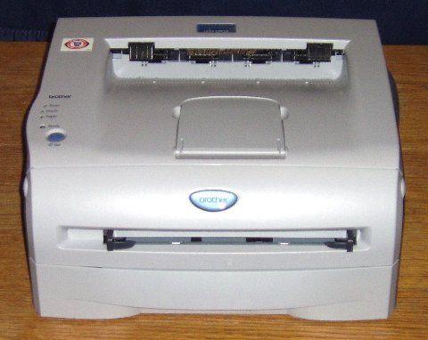 drukarki